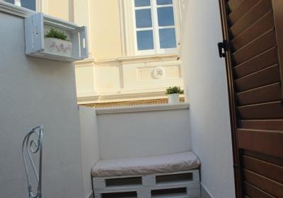 Casa Vacanze Appartamento Maison Bijou